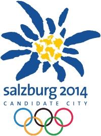 200px-Salzburg_2014_Olympic_bid_logo (2)